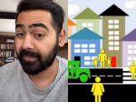 Video: Ako zistiť, či trpíte spánkovou depriváciou? Lekár tvrdí, že stačí jediný pohľad