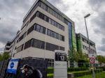Firma BioNTech: Ochrana patentov nie je pri výrobe vakcín