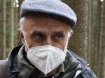 Mičovský dal podľa Hlasu-SD poradcovi dotáciu 20.000 eur