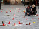 Česko zaznamenalo najvyšší počet úmrtí za jediný mesiac od roku 1947