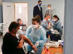 Kde získať medzinárodný očkovací preukaz? Od RÚVZ ho nepýtajte