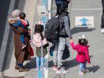 Rada Európy obvinila Grécko, že zatláča člny s utečencami naspäť do mora