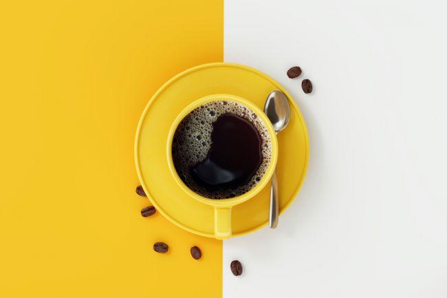 Espresso alebo bez kofeínu? Vaše gény naznačujú, akú kávu pijete