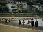 Španielsko očakáva, že v lete privíta 45 miliónov návštevníkov zo zahraničia