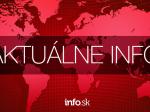 Na Slovensku potvrdili prípad indickej mutácie nového koronavírusu