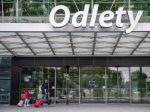 Doležal: Ekonomická situácia bratislavského letiska je katastrofálna