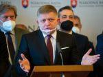 Fico nevylučuje, že Smer sa pre referendum obráti na Európsky súd pre ľudské práva