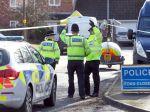 Bývalý policajt z kauzy Skripaľ žaluje políciu