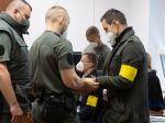 Dvojica, ktorá sa snažila uplatiť Fecka, dostala 3-ročný podmienečný trest