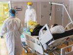 Od piatka bude možné navštevovať pacientov v nemocniciach