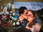 O odvolaní v kauze vraždy Kuciaka a Kušnírovej sa bude rozhodovať v júni
