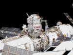 Rusko natočí vo vesmíre prvý celovečerný film