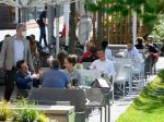 Aliancia slovenskej gastronómie opäť vyzýva na zníženie DPH pre gastrosektor