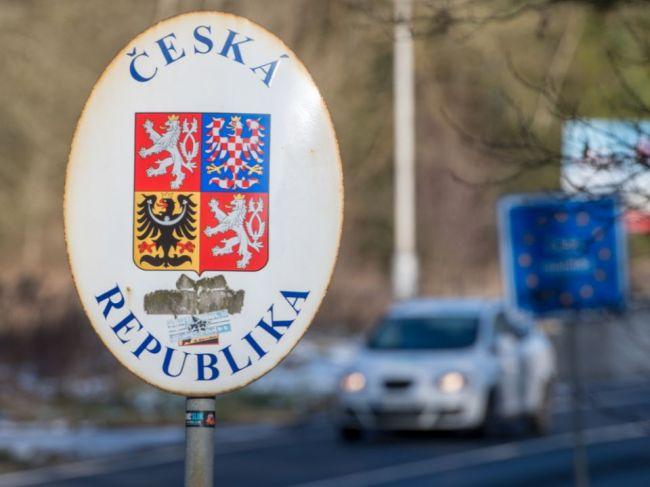 Česko uzná očkovacie certifikáty z niektorých krajín, zo Slovenska zatiaľ nie