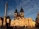 Od 17. mája bude Slovensko pre Česko znovu zaradené medzi červené krajiny