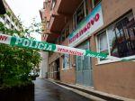 Zriaďovateľka škôlky na Medenej si pád omietky nevie vysvetliť