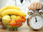 Črevá a krvný tlak spolu súvisia: Takto ovplyvňuje prerušovaný pôst krvný tlak
