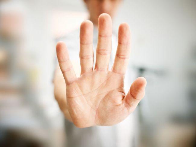 Aneuryzma aorty: Zistite pomocou rýchleho testu, či sa nachádza vo vašom tele