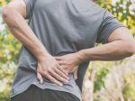 Extrémne vysoká hladina cholesterolu: Prezradí ju bolesť v týchto 4 častiach tela