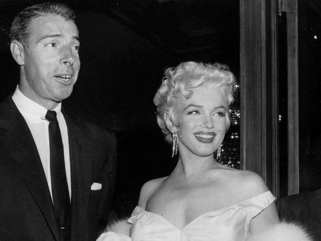 Pred 95 rokmi sa narodila hviezda Hollywoodu Marilyn Monroe