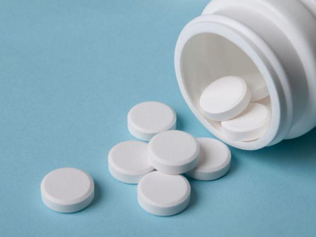 Tieto lieky na predpis môžu oslabiť účinky očkovania proti COVID-19