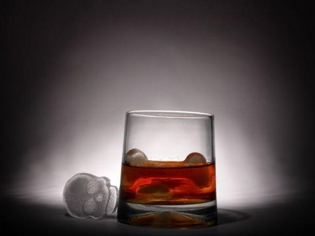 Tento faktor znásobuje negatívne účinky alkoholu na pečeň