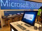 Ransomvérové útoky rastú, prvenstvo si drží ransomvér zameraný na Windows