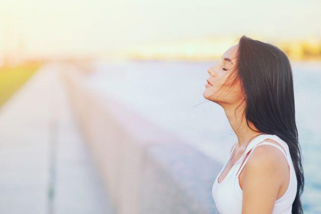 Prírodná liečba úzkosti: Beta-sitosterol funguje ako antidepresíva