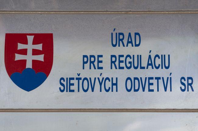 ÚRSO podáva trestné oznámenie pre podozrenia z podvodu pri podpore OZE