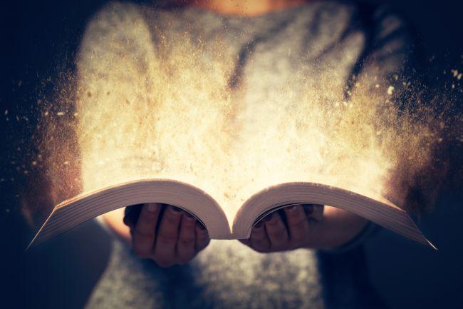 Ako dokáže rozprávanie príbehov zmierniť bolesť