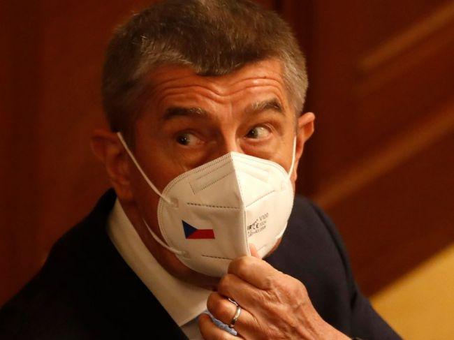 Slovenskí poslanci nešli proti uzneseniu EP o konflikte záujmov Andreja Babiša