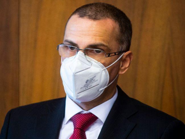 Žilinka uložil prokurátorovi preskúmať zákonnosť úkonov inšpekcie v NAKA