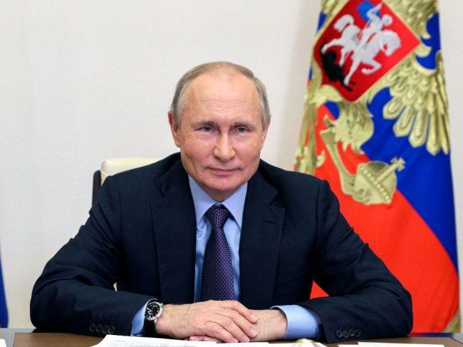 Kremeľ prenasleduje historikov, ktorí sa venujú ZSSR, tvrdia aktivisti