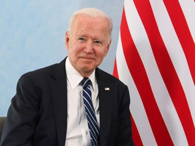 Prieskum: Imidž USA v zahraničí sa po zvolení Bidena zlepšil