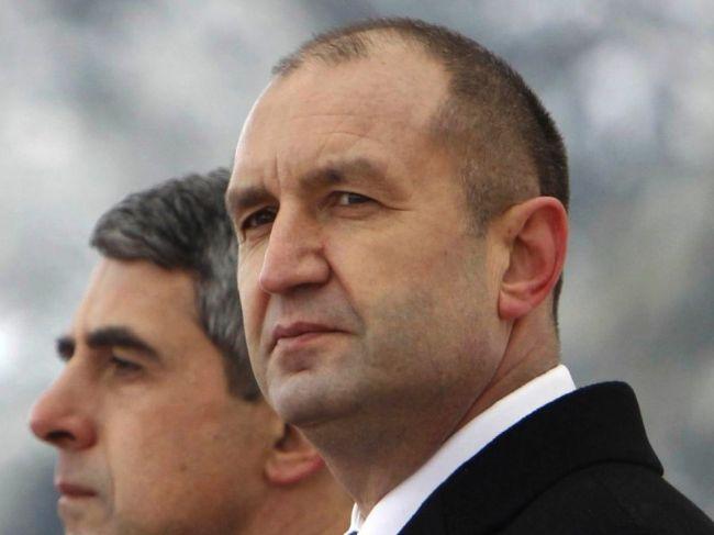Bulharsko potvrdilo smrť pilota po páde stíhačky do Čierneho mora