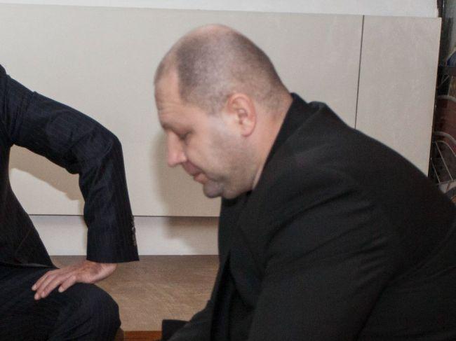 Advokáti Martin Ribár a Alexander Filo sú obvinení v jednej trestnej veci