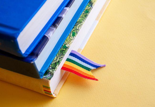 Maďarsko plánuje zakázať v školách obsah propagujúci homosexualitu