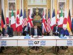 Minimálna globálna daňová sadzba zásadne neovplyvní slovenské subjekty