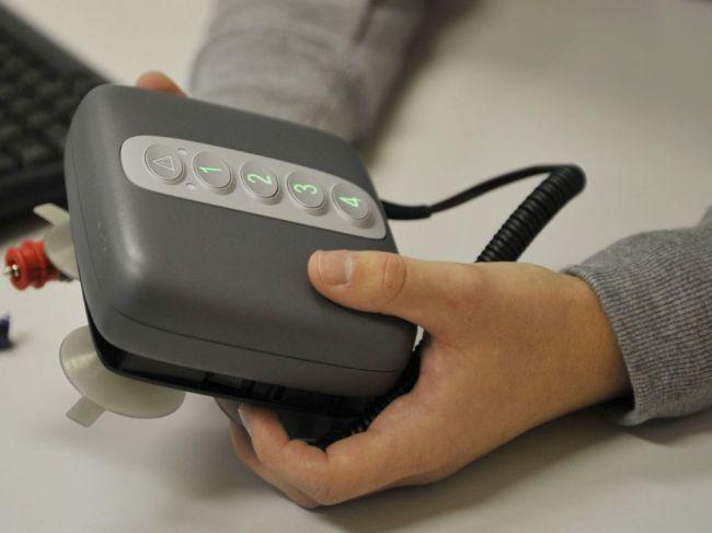 UNAS nesúhlasí, aby NDS odkupovala od SkyTollu zastaranú technológiu