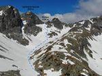 Horskí záchranári upozorňujú na zimné podmienky vo vyšších polohách