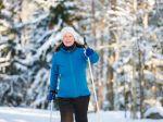 10 zvykov, vďaka ktorým sú Škandinávci večne zdraví a atraktívni
