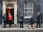 Britská vláda sa ospravedlnila obetiam znásilnenia, obvinený je aj poslanec