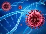 Riziko nákazy novým koronavírusom súvisí s vašimi génmi