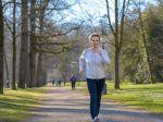 Najlepšie cviky pre diabetikov: Vďaka týmto pohybom sa vyhnete kolísaniu hladiny cukru