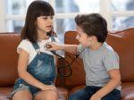 Počet vašich súrodencov ovplyvňuje riziko kardiovaskulárnych ochorení