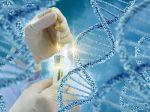 Komerčné testy DNA: Skutočne dokážu odhaliť riziko chorôb?
