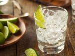 7 vecí, ktoré ste o tonikovej vode netušili. Škodí nám alebo prospieva?