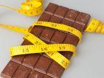 Aj mliečna čokoláda môže podporiť chudnutie. V túto dobu si ju musíte dať