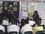 Video: Kamera zachytila moment, keď sa George Bush dozvedel o útoku na dvojičky