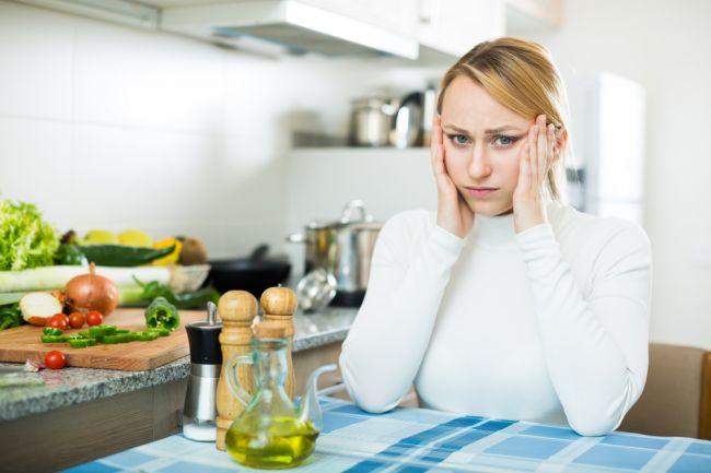 Preventívna liečba migrény: Stačí urobiť dve zmeny v jedálničku
